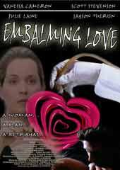 Embalming Love