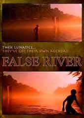 False River (Killing Time)