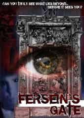 Fersein's Gate (La Porte De Fersein)