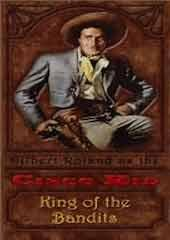 King of the Bandits