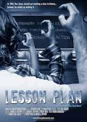 Lesson Plan: The Story of the Third Wave