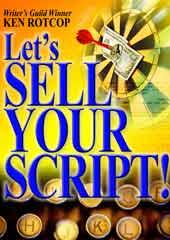 Let's Sell Your Script