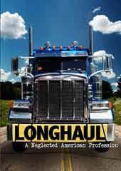 Longhaul