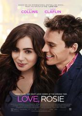 Love, Rosie