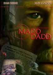 Madd Dadd