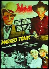Marked Trails