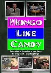 Mongo Like Candy