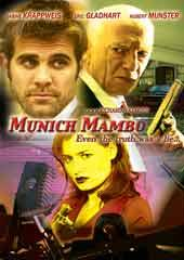 Munich Mambo
