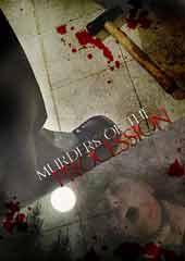 Murders Of The Procession (I Delitti Della Processione)