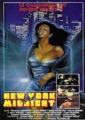 New York After Midnight