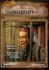 Nobody (Cimarron Strip)