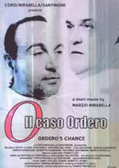 Ordero's Last Chance (Caso ordero, Il)