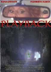 Playback (Placeres Ocultos, Los)
