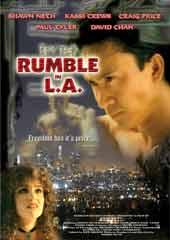 Rumble In L.A.