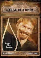 Sound Of A Drum (Cimarron Strip)