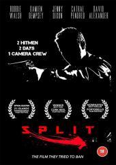 S.P.L.I.T.