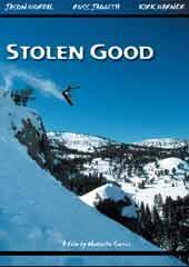 Stolen Good