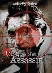 Target Of An Assassin