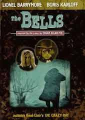 The Bells