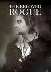 The Beloved Rogue