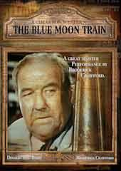 The Blue Moon Train (Cimarron Strip)