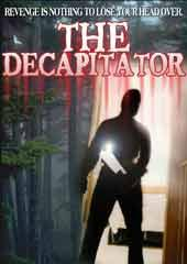 The Decapitator