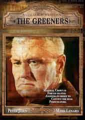 The Greeners