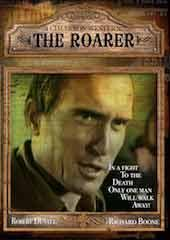 The Roarer (Cimarron Strip)