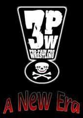 3PW: A New Era