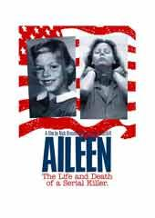 Aileen: Life and Death of a Serial Killer