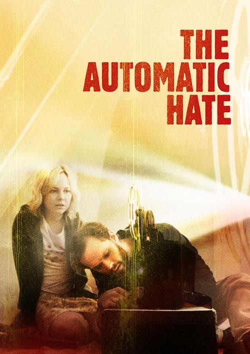 The Automatic Hate