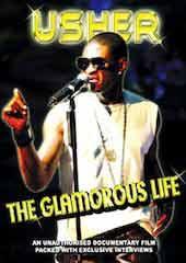 Usher - Glamorous Life Unauthorized