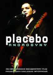 Placebo - Androgyny