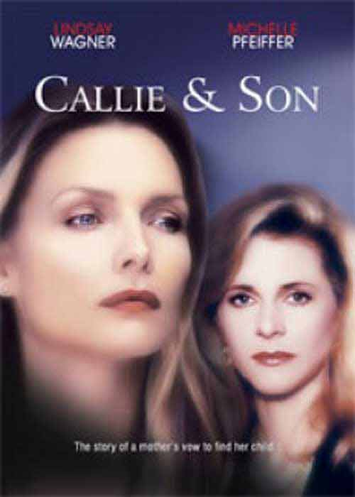 Callie and Son