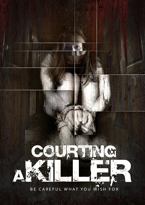 Courting a Killer