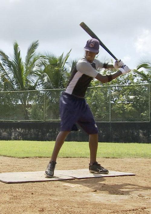 A Look Back: Broken Dominican Dreams