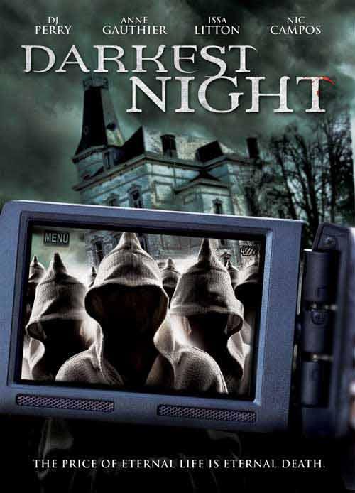 Darkest Night