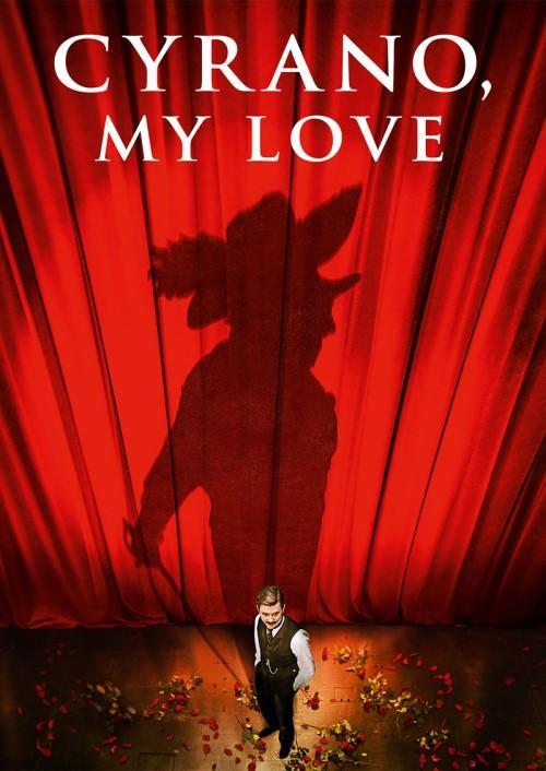 Cyrano, My Love