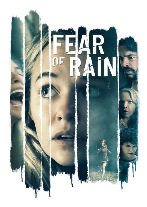 Fear of Rain