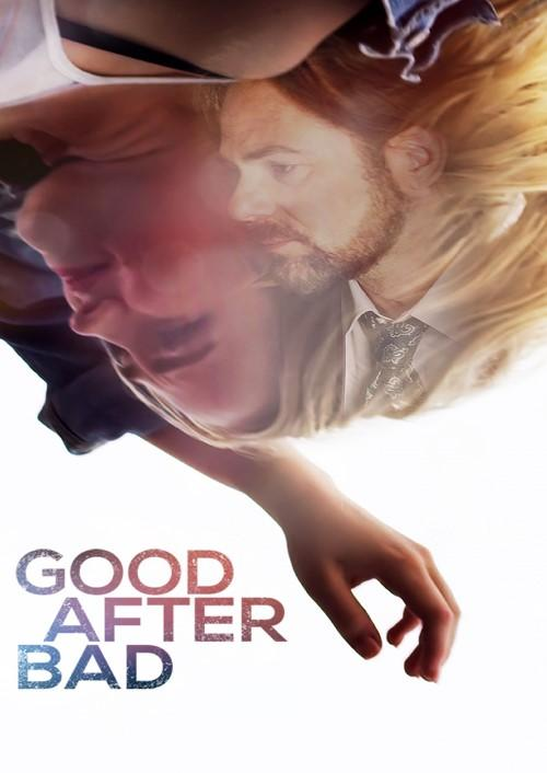 Good After Bad
