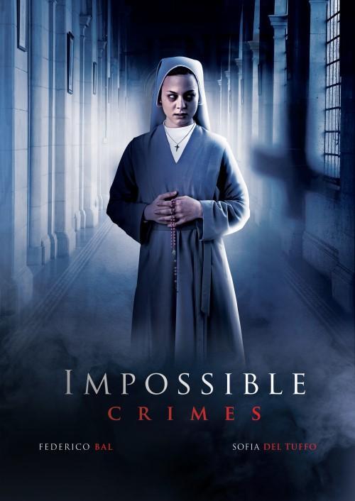 Impossible Crimes