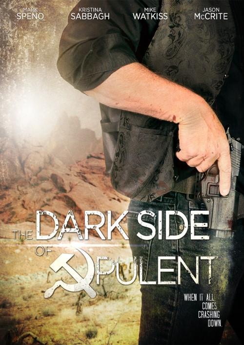 The Dark Side of Opulent