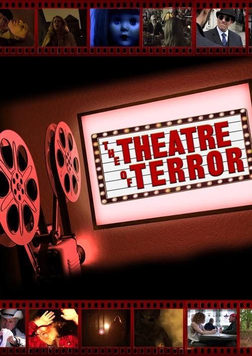 The Theater of Terror