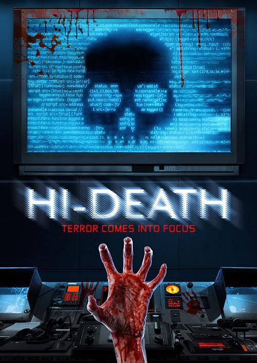 Hi-Death