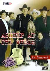 Asleep at the Wheel - In Concert