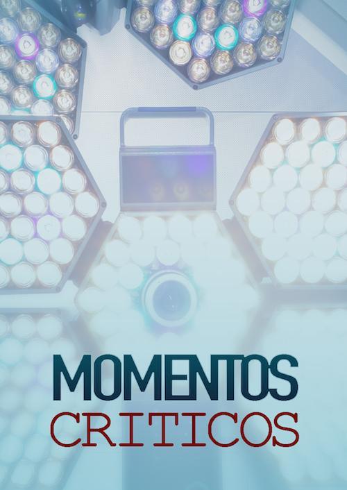 Momentos Criticos