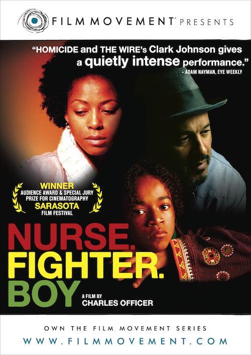 Nurse.Fighter.Boy