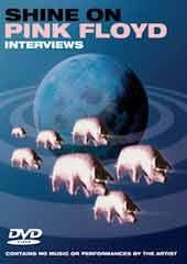 Pink Floyd - Shine On