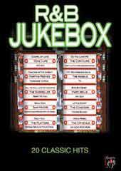 RnB Jukebox - 20 Classic Hits