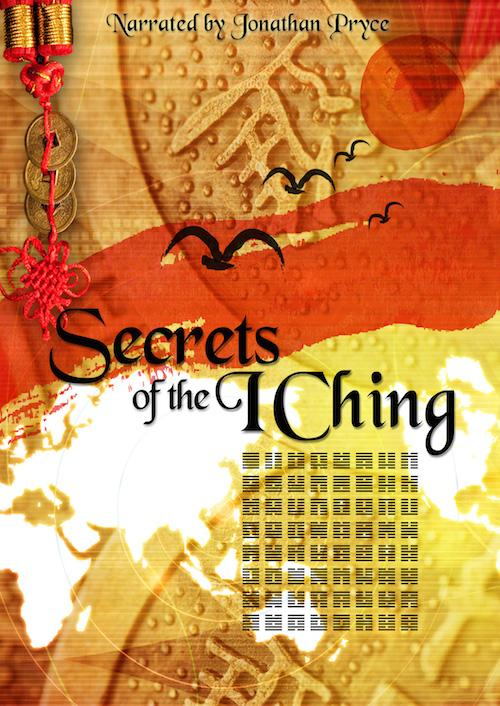 Secrets of I Ching
